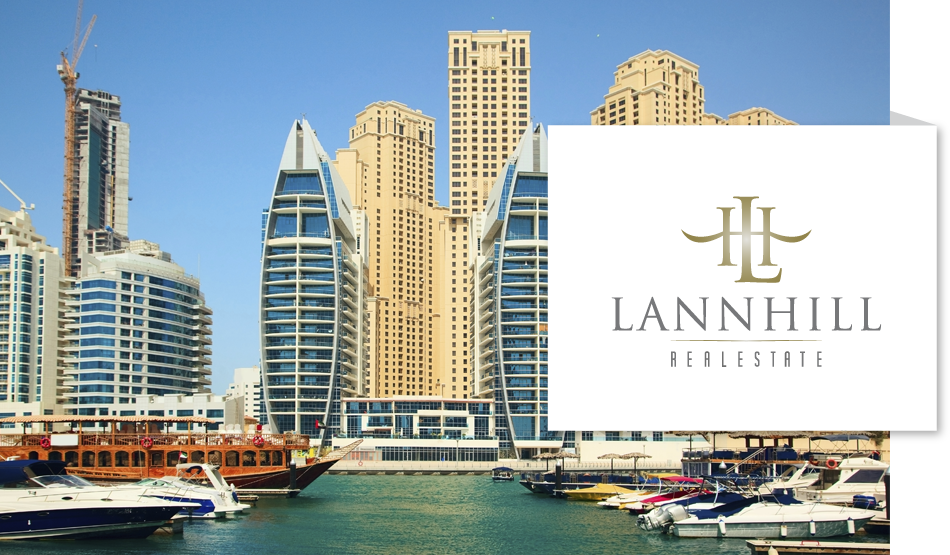 Lannhill Real Estate